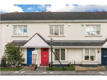 Photo of 36 Holywell Glen, Swords, Dublin
