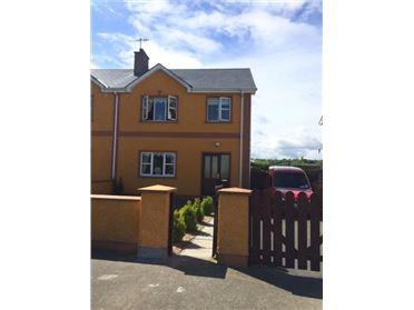 Photo of No. 22 Oakgrove, Dartry Road, Kinlough, Leitrim