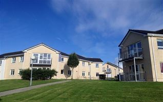 Apartment 4 Thomond Village, Old Cratloe Road, Caherdavin, Limerick