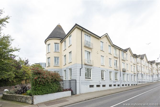 Apt 30 Cooldriona Court, Swords, County Dublin