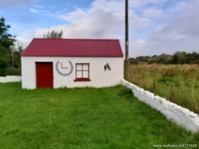 Main image for Riverstown, Riverstown, Sligo