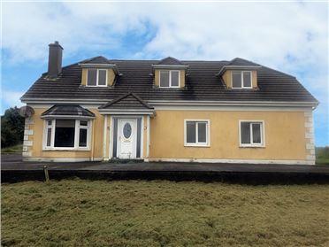Image for Tawnameeltoge, Cuilmore, Newport, Mayo