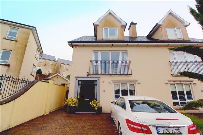 Main image for 2 Laurel View, Castlepark, Mallow, Cork