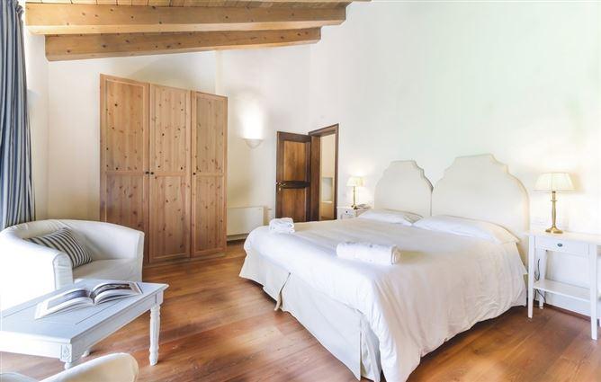 Main image for Barchessa di Villalta,Villalta di Fagagna,Friuli-Venezia Giulia,Italy