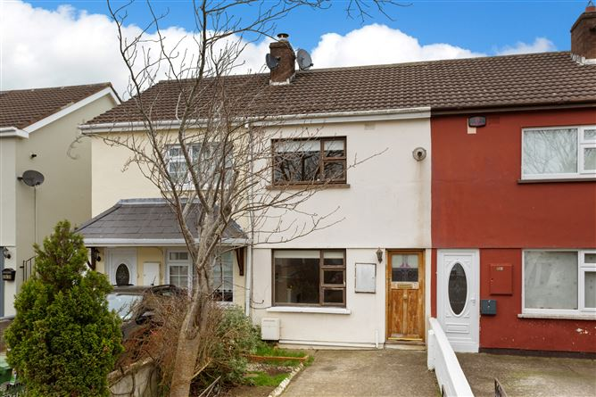 133 Huntstown Wood, Clonsilla,   Dublin 15