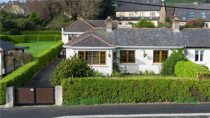 Main image for 100 Blacklion, Greystones, Co. Wicklow