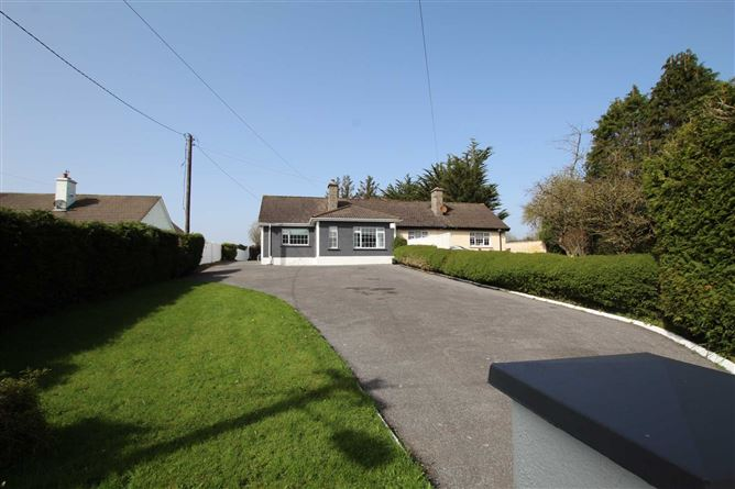 Main image for Cottage 1, Kilmanahan, Clonmel, Co. Tipperary