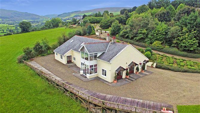 Main image for Vistarama, Loughtea, Ballina, Tipperary, V94D525
