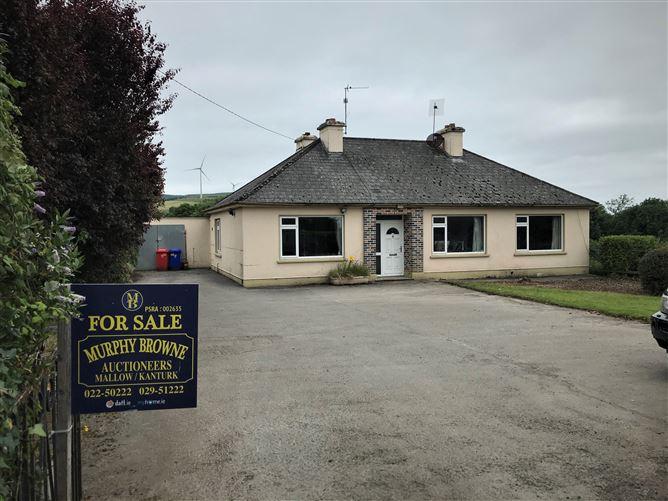 Main image for Mount Plummer, Broadford, Charleville, Cork