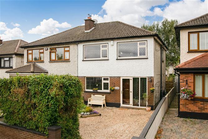 Main image for 91 Monalea Grove, Firhouse, Dublin 24