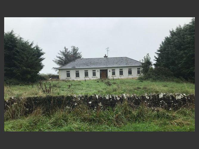 Main image for Robertstown, Kilmainhamwood , Kells, Meath