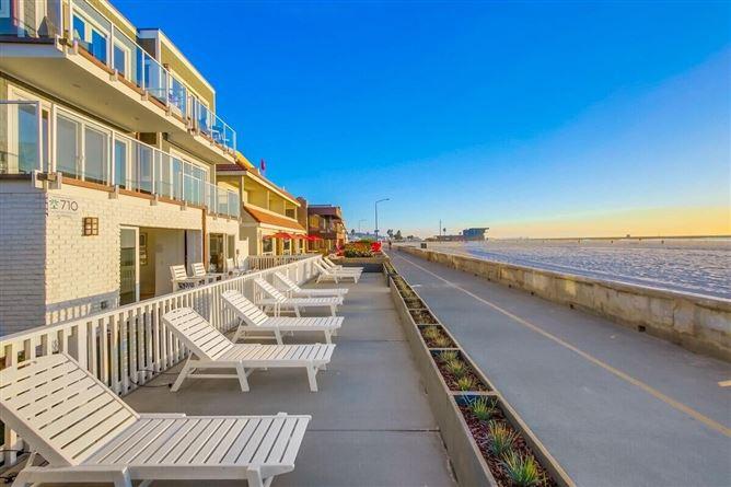 Main image for Hip Nautic,San Diego,California,USA