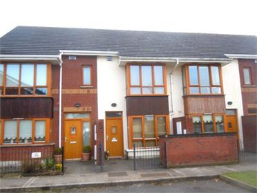 Property image of 77 Chambers Park, Kilcock, Kildare