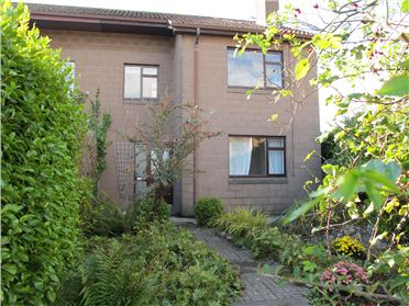 18 Kindlestown Park, Greystones, Wicklow