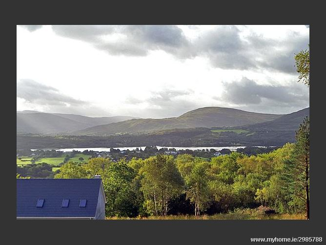 Main image for Cottage (120), Kenmare, Kerry