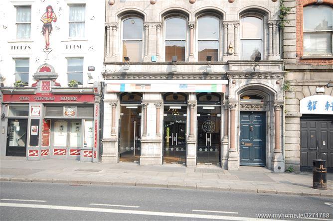 Main image of 84 Thomas Street, Dublin 8