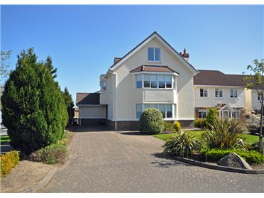Photo of 29 Stepaside Park, Stepaside, County Dublin