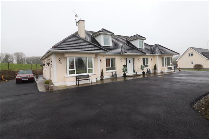 Main image for Crosserlough, Ballyjamesduff, Cavan