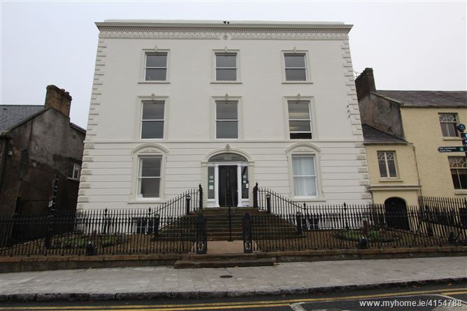 Unit B, Aviemore House, Monaghan Town, Monaghan