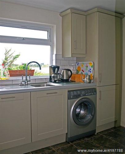 Main image for Roundstone 134 Seans Cottage Inishnee,Inishnee Roundstone,  Galway, Ireland