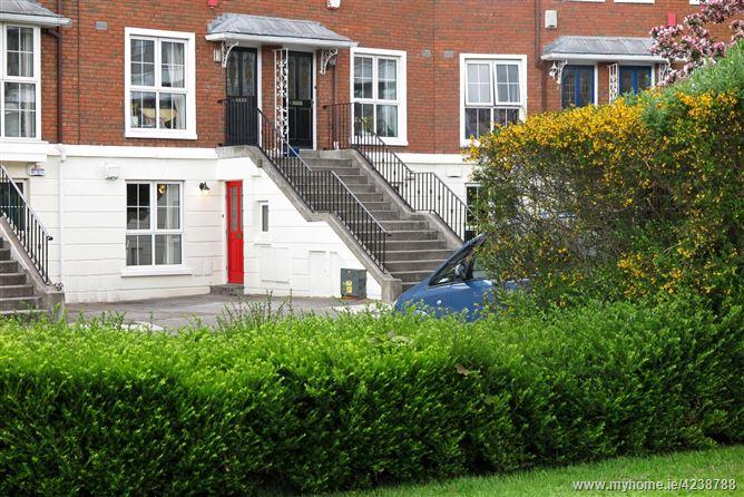 85 Grosvenor Lodge, Rathmines, Dublin 6