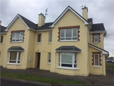 Photo of 121 Bruach na hAbhainn Quin Road, Ennis, Co. Clare
