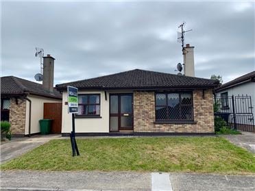 Main image of 160 Glebemount, Wicklow, Wicklow