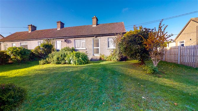 Main image for 11 Lower Kindlestown, Greystones, Wicklow
