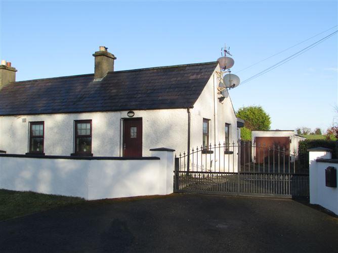 Main image for Rockbellew Cottage Rogerstown, Julianstown, Meath