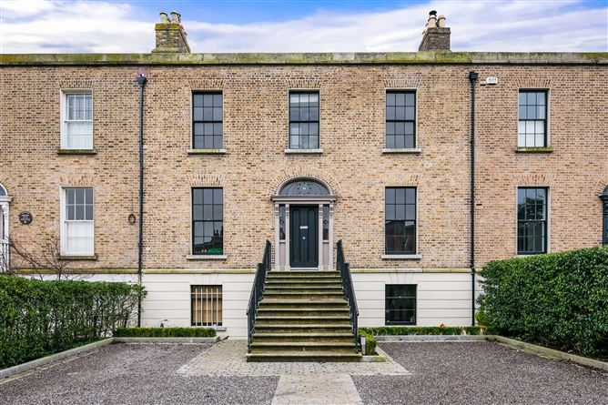 Main image for 24 Castlewood Avenue, Rathmines, Dublin 6