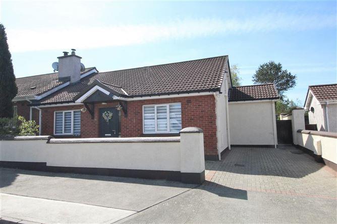 Main image for 5 Avondale Grove, Kilcullen, Kildare