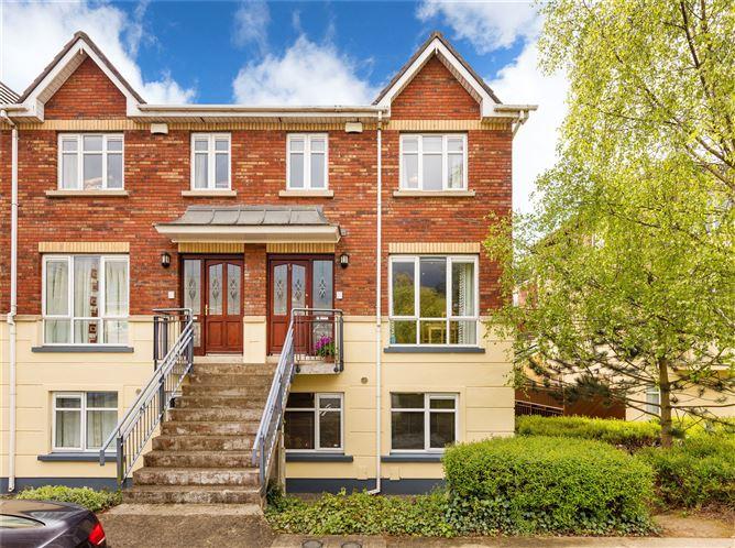 Main image for 80 Collegefort,Castleknock,Dublin 15,D15 YE30