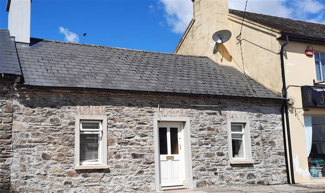 Main image for  Barrack Street, Tallow, Waterford