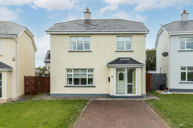 Main image for 25 Thorndale, Rosslare, Wexford, Y35NH98