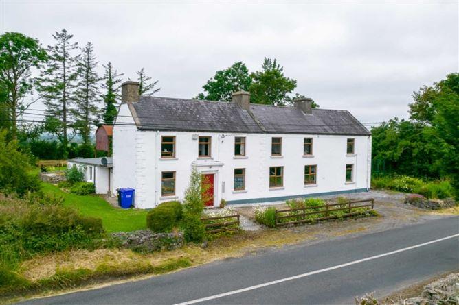 Main image for Ardmore, Donamon, Co. Roscommon