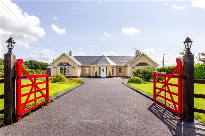 Main image for Clonkeen,Killoran,Ballinasloe,Co. Galway,H53 R6X2