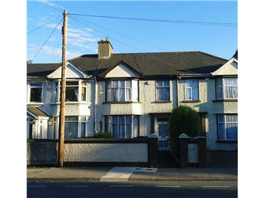 89 Howth Road, Clontarf,   Dublin 3