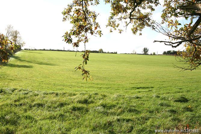Tinode, Streete, Mullingar, Westmeath