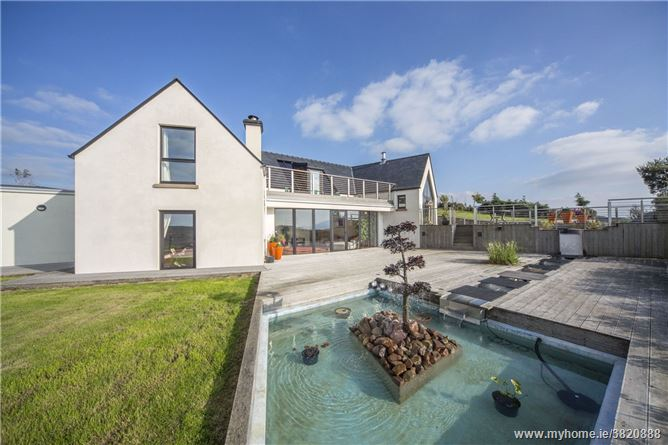 Photo of Barley Hill, Westport, Co Mayo, F28D370