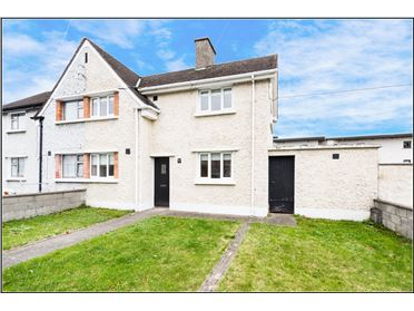 Photo of 11 Santry Villas, Santry,   Dublin 9