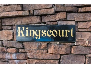 Photo of Kingscourt,Castlepollard, Mullingar, Westmeath