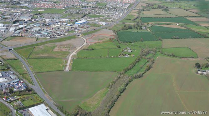 Leggettsrath West, Hebron Business Park, Kilkenny, Kilkenny
