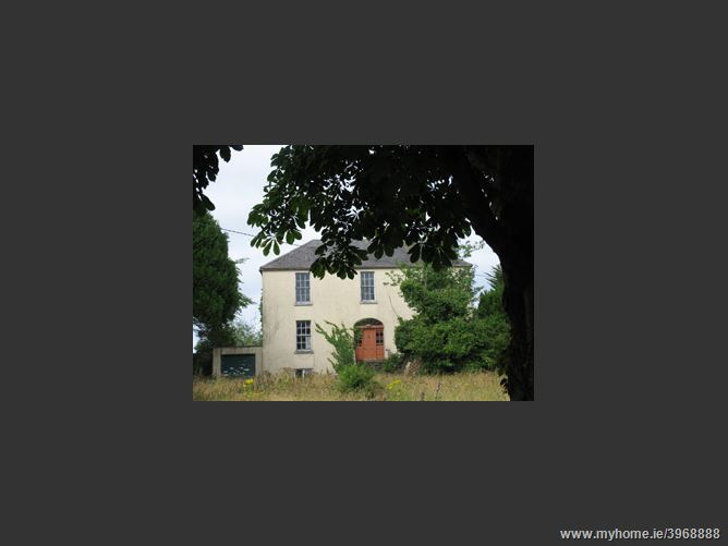 Photo of Castleview House, Riverstown, Birr, Offaly