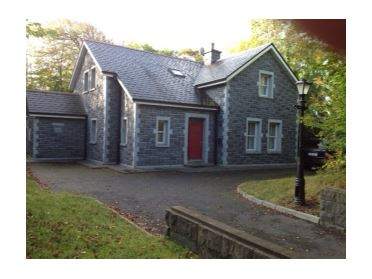 Main image of No 1 Redington Woods, Clarinbridge, Galway