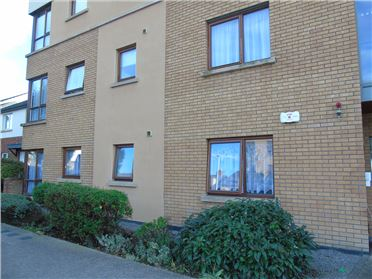 Photo of 1 The Paddocks View, Adamstown, Lucan, Dublin
