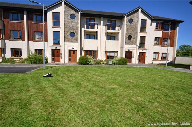 Photo of 29 Spencers Court, Enniscorthy, Co Wexford