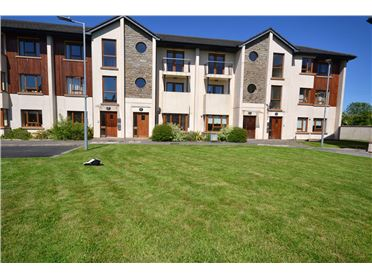 Main image of 29 Spencers Court, Enniscorthy, Co Wexford
