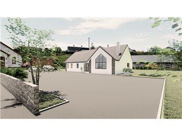 Photo of Ballinagoul,Ring, Dungarvan, Waterford