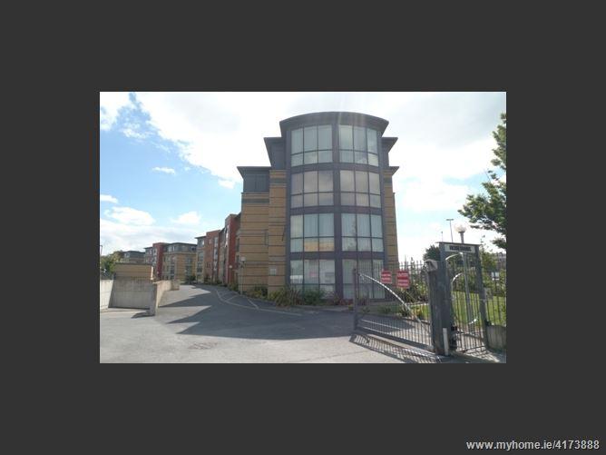 Property image of 5 Rosebank View,, Clondalkin, Dublin