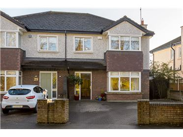 Photo of 28 Parkwood, Roschoill, Drogheda, Louth